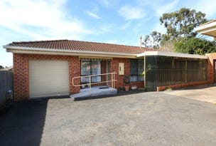 2/6 Kingfisher Grove, Warrnambool, Vic 3280