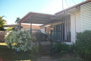 62 Fisher Drive, Mount Isa, Qld 4825
