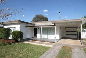 95 Banoockburn RD, Inverell, NSW 2360
