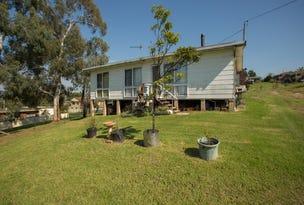 14 Quondola Street, Pambula, NSW 2549