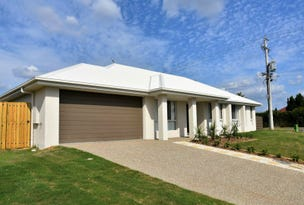 47 Lamberth Road, Regents Park, Qld 4118