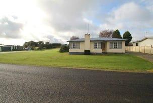 517 Mengha Road, Forest, Tas 7330