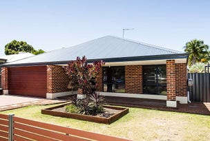 108 Queens Road, South Guildford, WA 6055