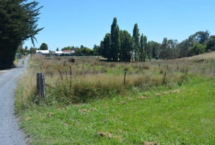 Cowper Street, Crookwell, NSW 2583