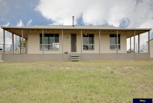 352 Wargeila Road, Yass, NSW 2582