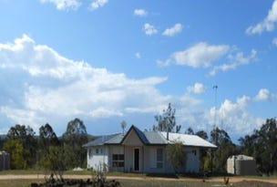183 Wild River Road, Millstream, Qld 4888