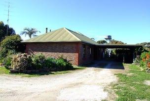 67 Lot 196 Gap Road, Emu Bay, SA 5223