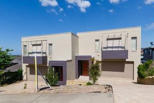 23 Yarle Cres, Flinders, NSW 2529