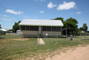 19 Kellys Road, Charters Towers, Qld 4820