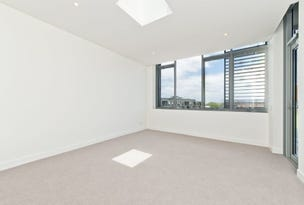 801/119 Ross Street, Forest Lodge, NSW 2037