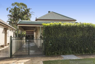 17 The Avenue, Maryville, NSW 2293