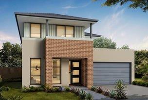 Lot 1 Rochford Road, Gledswood Hills, NSW 2557