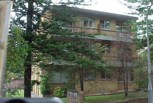 7/31 Helen St, Westmead, NSW 2145