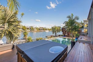 12 Coomera Ct, Helensvale, Qld 4212