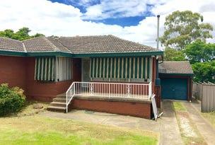28 Lyle Street, Girraween, NSW 2145