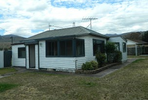 333 Back River Road, New Norfolk, Tas 7140