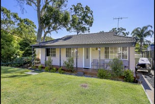 55 Leumeah Avenue, Chain Valley Bay, NSW 2259