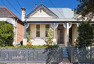 13 Smith Street, Manly, NSW 2095