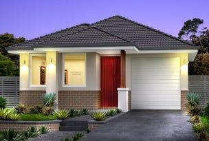 Lot 12 Mullumbimby Avenue, Hoxton Park, NSW 2171