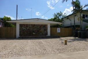 1/340 McLeod Street, Cairns North, Qld 4870