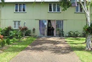 10 Allingham Street, Ingham, Qld 4850