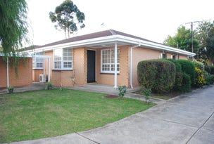 1/22 Acacia Avenue, Klemzig, SA 5087