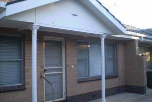 3/5 Millard Street, Wangaratta, Vic 3677