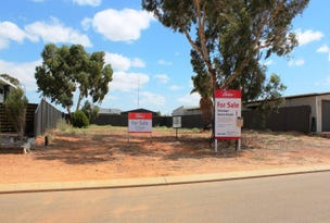 Lot 329, 30 Fairway Bend, Northam, WA 6401
