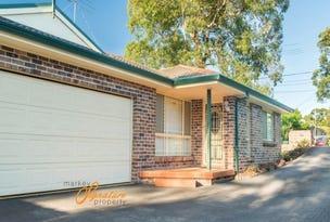 1/10 Nullaburra Road, Caringbah, NSW 2229