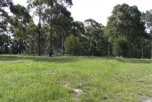 89A Hawken Road, Tomerong, NSW 2540