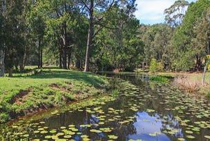 180 Stage Coach, Batar Creek, NSW 2439