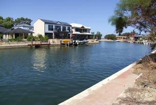25 Batavia Quays, South Yunderup, WA 6208
