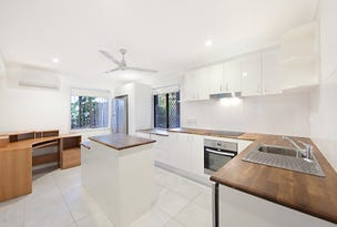 31 Peter Street, Kelso, Qld 4815