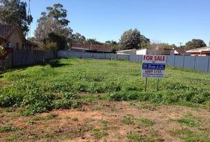 167 THIRD AVE, Narromine, NSW 2821