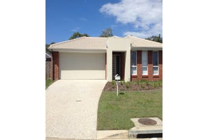 13 Steamview Court, Burpengary, Qld 4505