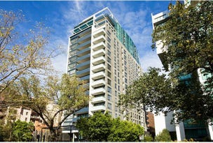 412/594 St Kilda Road, Melbourne, Vic 3004