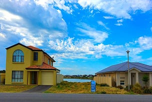 Lot 601, Providence Place, Hindmarsh Island, SA 5214