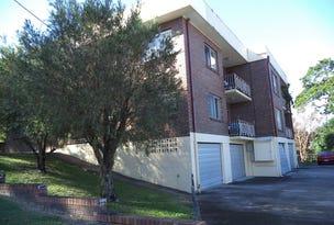 3/58 Toombul Terrace, Nundah, Qld 4012