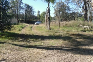 Lot 1, 94A Government Road, Weston, NSW 2326