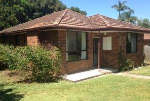 89 Darvall Road, Denistone, NSW 2114