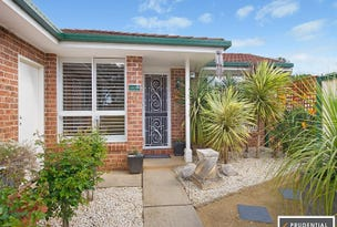 35 Davy Place, St Helens Park, NSW 2560