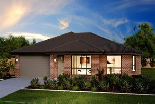Lot 27 Barber Street, Fairview Estate, Kootingal, NSW 2352