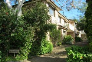 2/35 Rosa Street, Oatley, NSW 2223