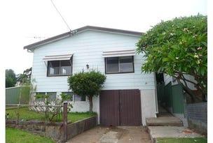 22 Kenilworth Street, Mannering Park, NSW 2259