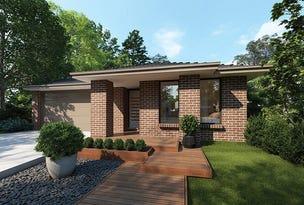 Lot 617 Quarter Street, Roxburgh Park, Vic 3064