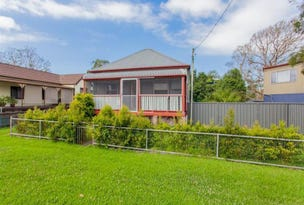 39 George Street, Wallsend, NSW 2287