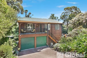 13 Jarrod Close, Charlestown, NSW 2290