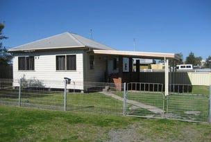 38 Gommera St, Blacksmiths, NSW 2281