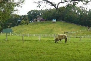 765 Cudgera Creek Road, Cudgera Creek, NSW 2484
