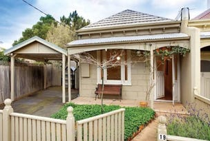 19 Connell Street, Hawthorn, Vic 3122